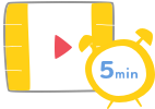 Longer videos image