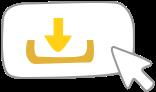 Export option image